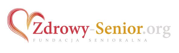 Zdrowy Senior