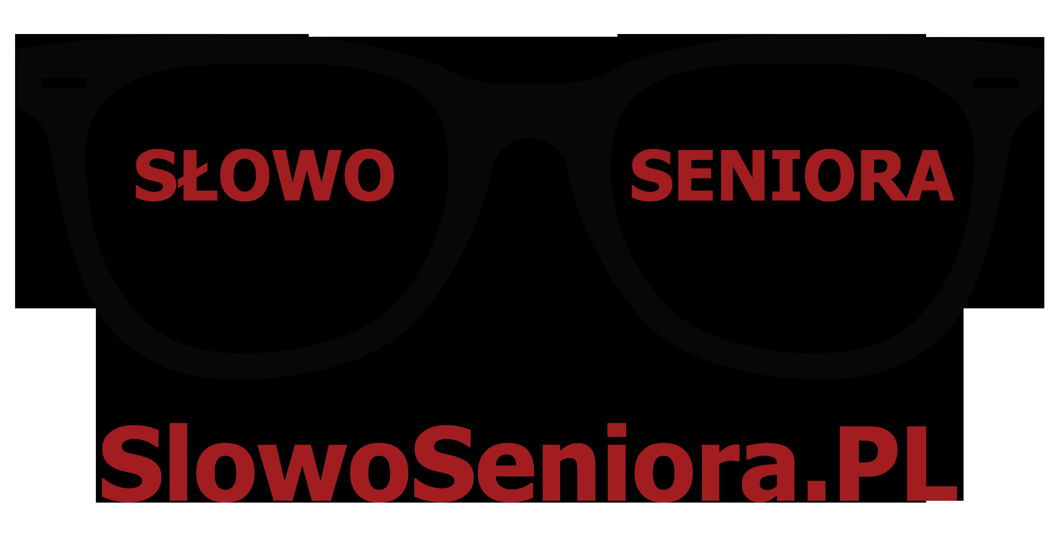 Słowo Seniora