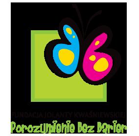 Fundacja Jolanty Kwaśniewskiej Porozumienie Bez Barier
