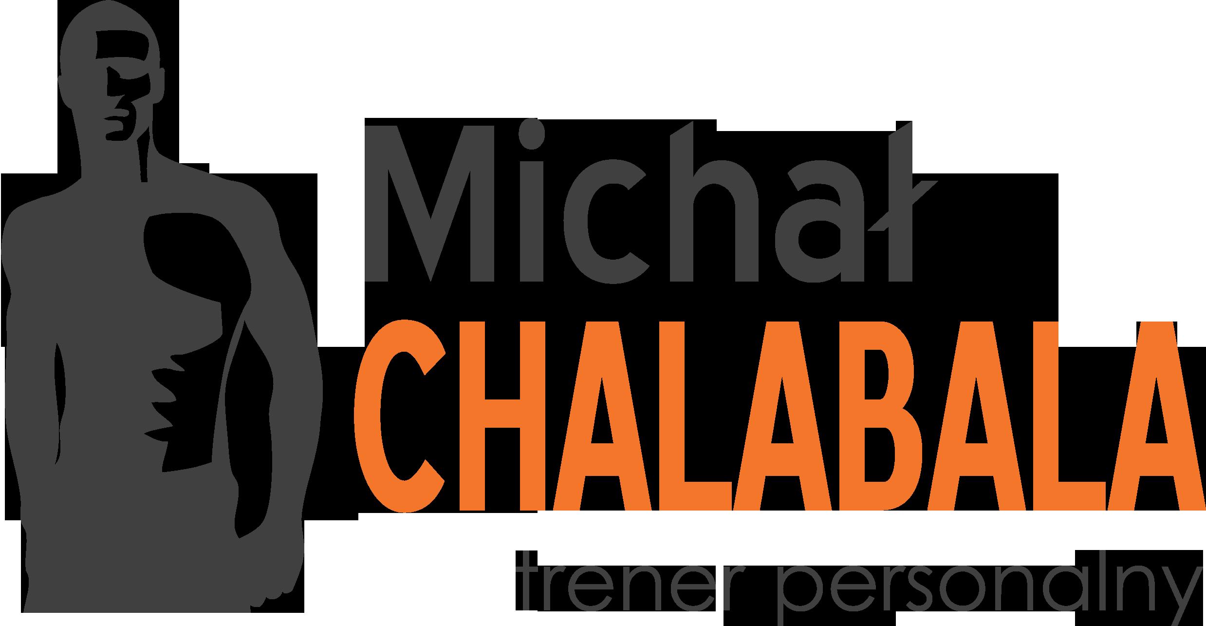 Chalabala