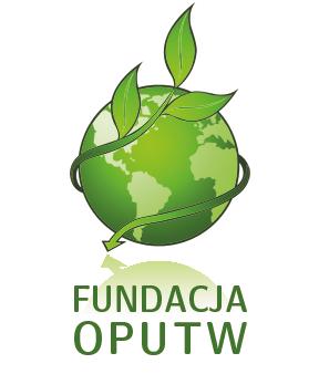 Fundacja OPTUW