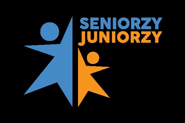 Seniorzy Juniorzy